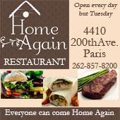 ad-home-again-1-web