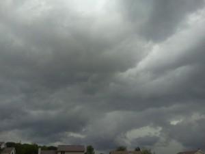 storm-skies-7-26-2012
