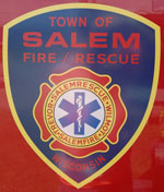 salem-fd-door-2012