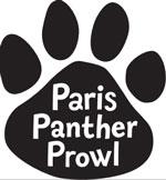 panther-prowl-logo-2012