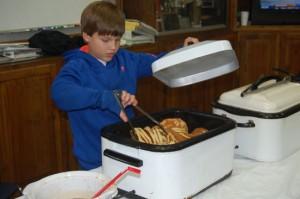 wheatland-fd-pancake-5