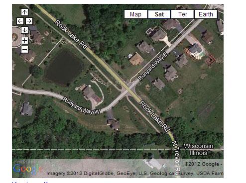 12-16-2012-12600-rock-lake-road