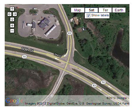 12-19-2012-hwy-50-and-83-north