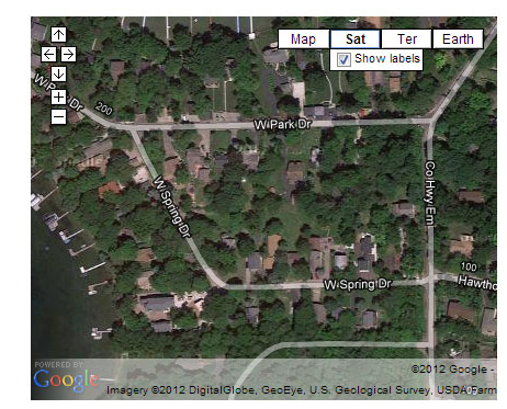 map-12-12-12-west-spring-drive