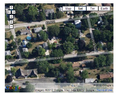 map-12-25-2012-25100-83rd-place