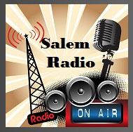 salem-radio