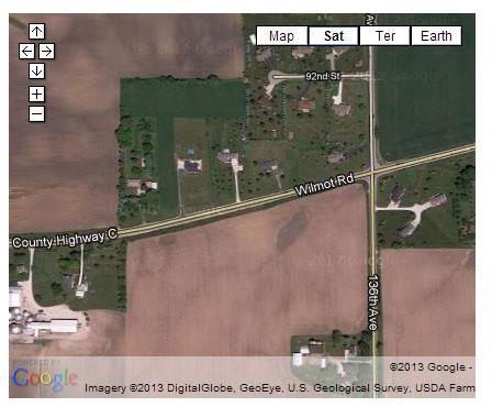 1-18-2013-13600-highway-c