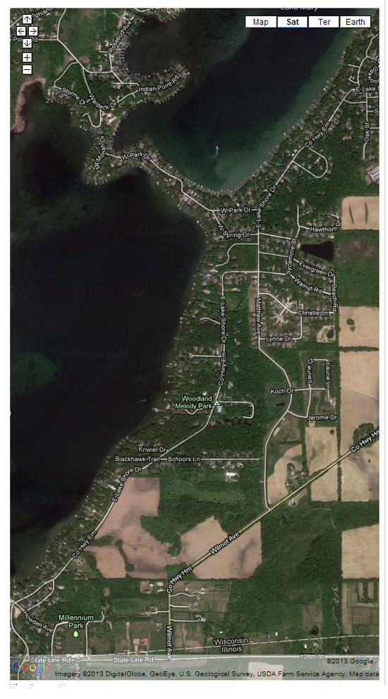 1-9-2013-combined-East-lakeshore-drive-map