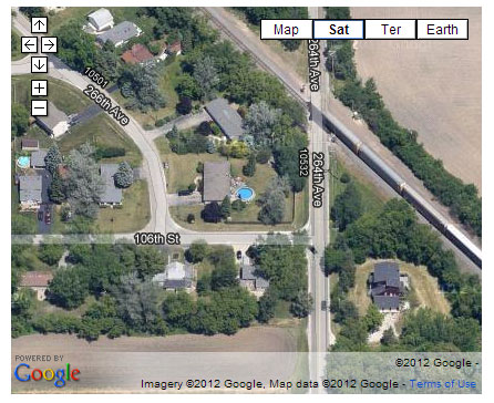 12-31-2012-26400-106th-st