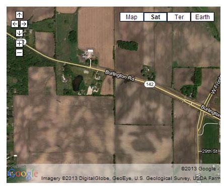 map-1-16-2013-12900-block-of-Highway-142