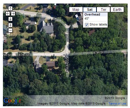 map-2-11-2013-8700-233-ave