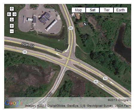 map-2-16-2013-highways-83-and-50