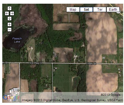 map-2-3-2013-19500-116th-st