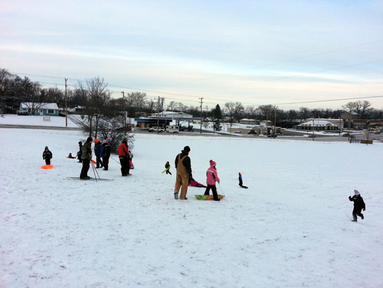 sledding-2-2-2013