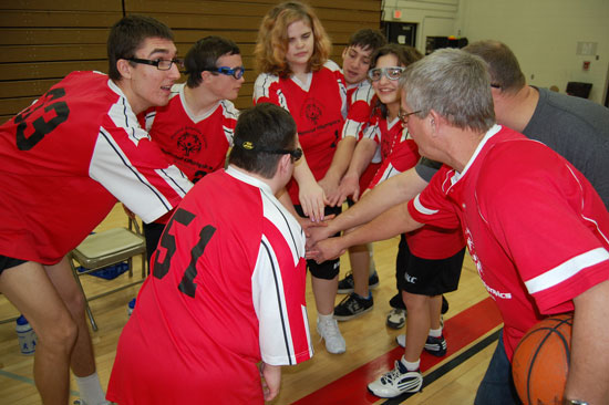 special-olympics-basketball-2013-1