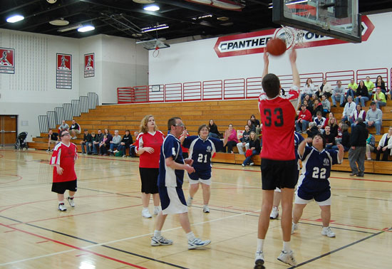 special-olympics-basketball-2013-10