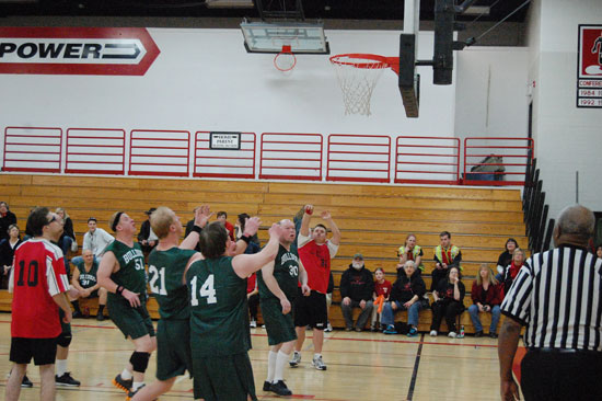 special-olympics-basketball-2013-4