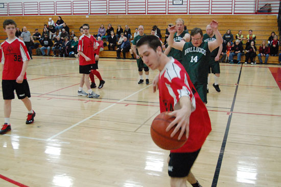 special-olympics-basketball-2013-6