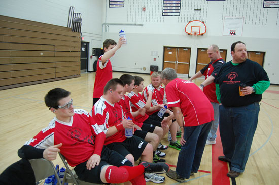 special-olympics-basketball-2013-7