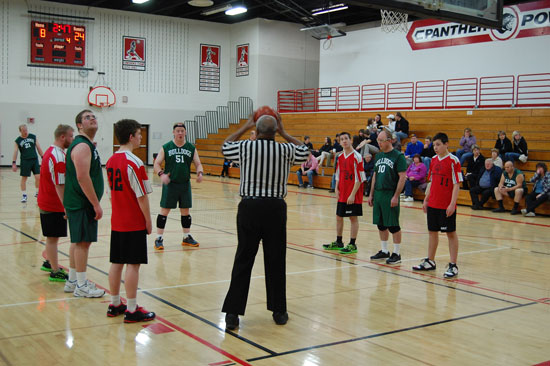 special-olympics-basketball-2013-8