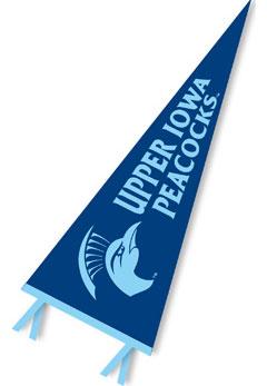 upper-iowa-logo-web
