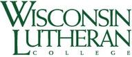 wisconsin-lutheran-college-logo