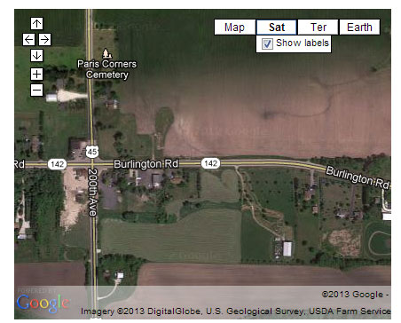3-27-2013-highway-142-east-of-45