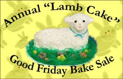Lamb-Cake-2013-web