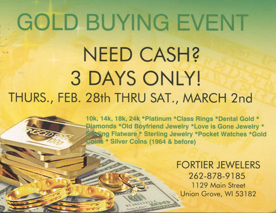 art-fortier-gold-buying-web