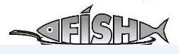 lake-shangri-fish