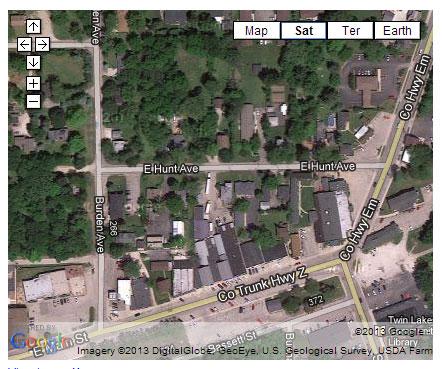 map-3-7-2013-300-e.-hunt