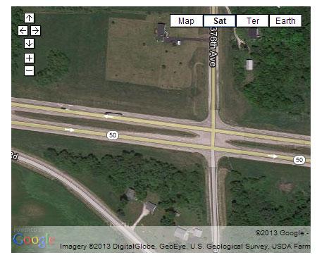 map-3-7-2013-37600-block-of-hwy-50