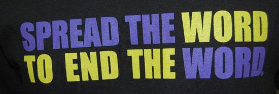 r-word-wuhs-2013-3