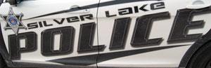 silver-lake-police-door