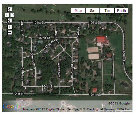 south-nippersink-subdivision