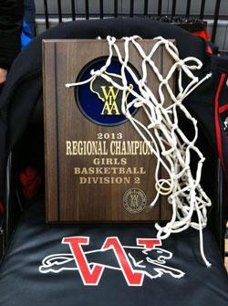 wuhs-regional-champ-girls-hoops-plaque