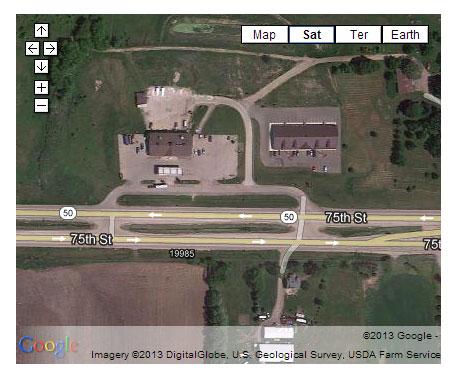 4-30-2013-20000-block-of-Highway-50
