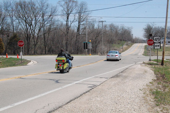 highway-45-and-k-on-4-22-2013