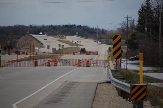 highway-50-at-bridge-looking-east-4-19-2013