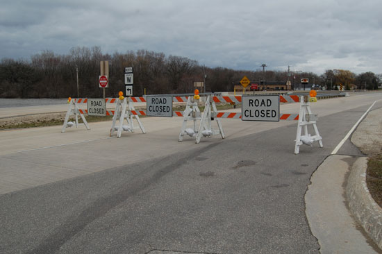 highway-50-barricade-at-w-south-4-19-2013
