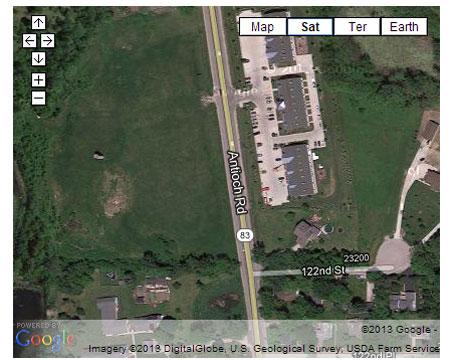 map-4-2-2013-12000-hwy-83