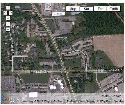 map-4-21-2013-1100-highway-h