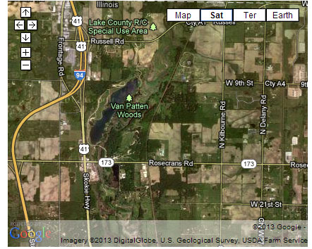 map-4-5-2013-hey-173-and-kilbourne