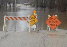road-flooding-stock