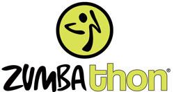 zumbathon-logo
