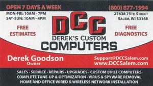 dereks-honor-roll-card-1-web