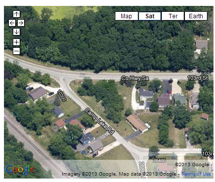 map-5-5-2013-268th-103rd-st