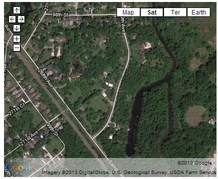 maps-5-11-2013