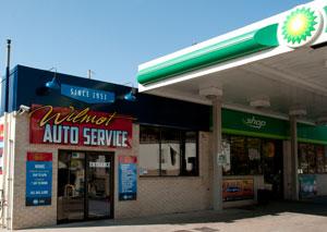 wilmot-auto-exterior-2011-web