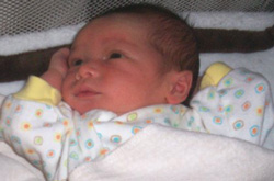 Bradley-Jahnke-5-days-old